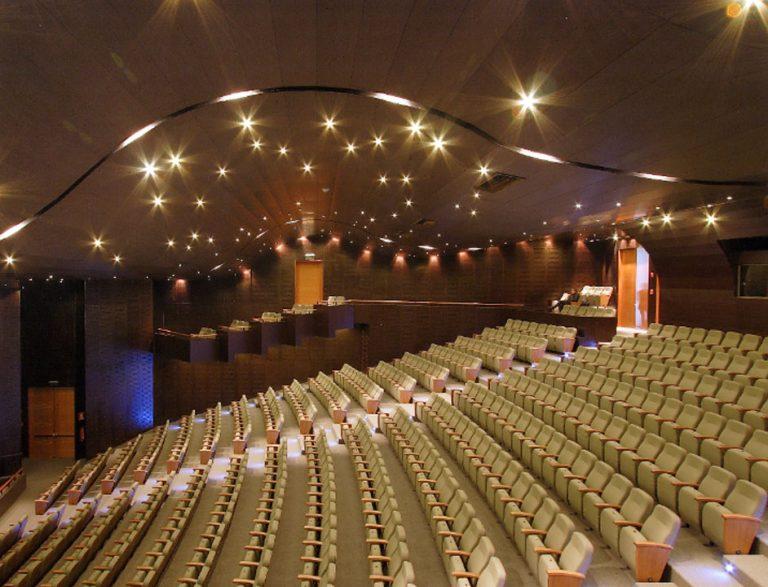 teatro-carabineros1