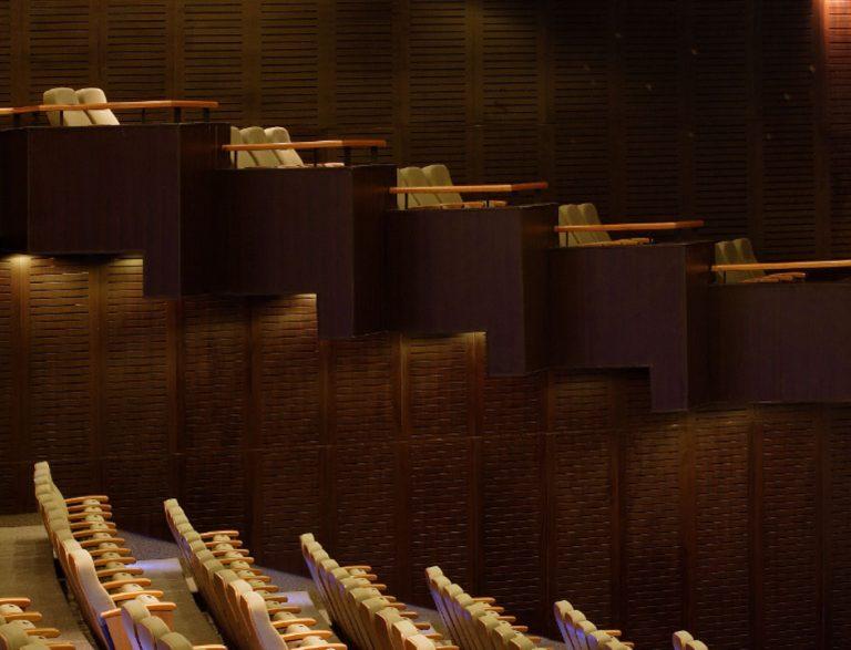 teatro-carabineros2