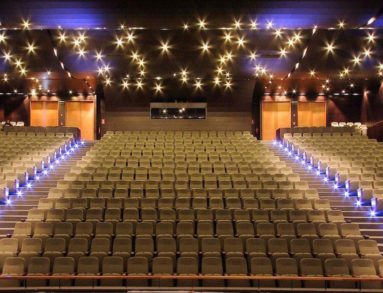 teatro-carabineros3