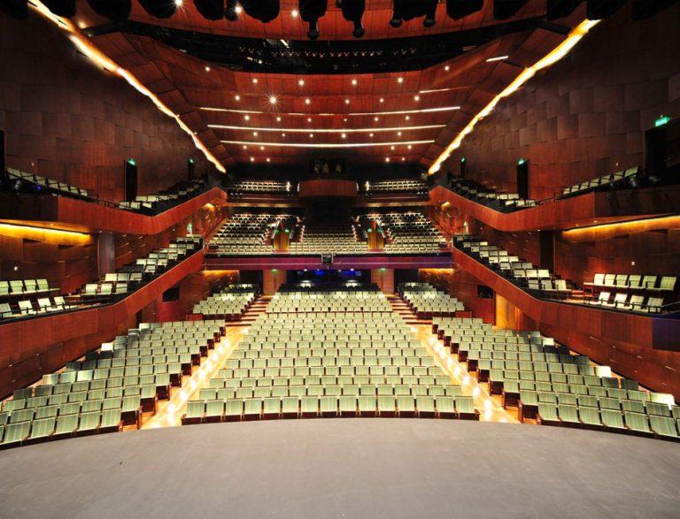 teatro-del-lago1