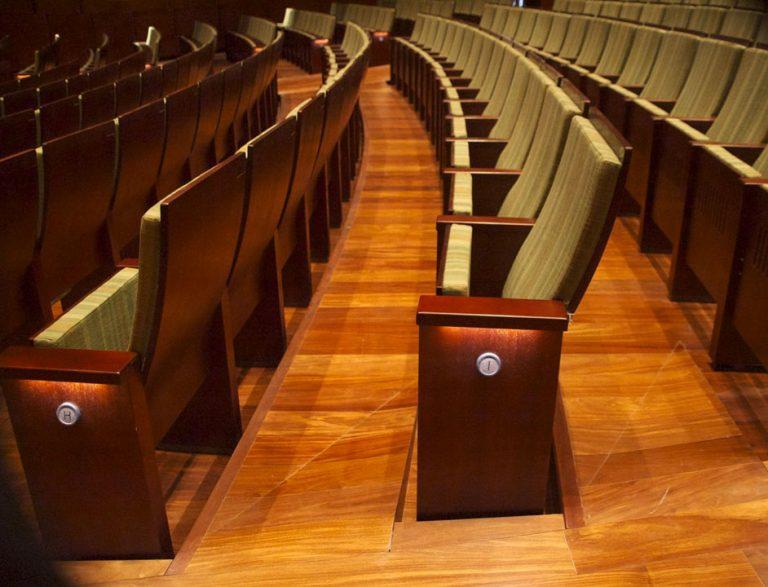 teatro-del-lago2