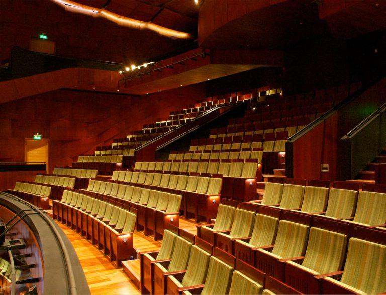 teatro-del-lago3
