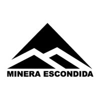 mienra-escondida