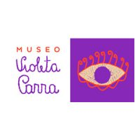 museo-violeta-parra