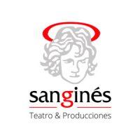 san-gines