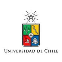 u-chile